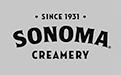 Photo of Sonoma Creamery